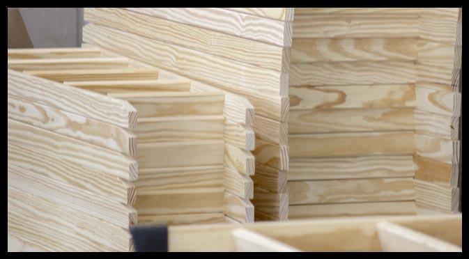 madera-escaleras