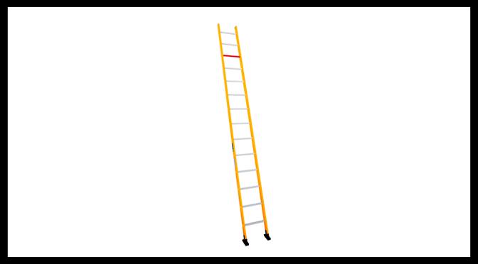 escalera-de-apoyo
