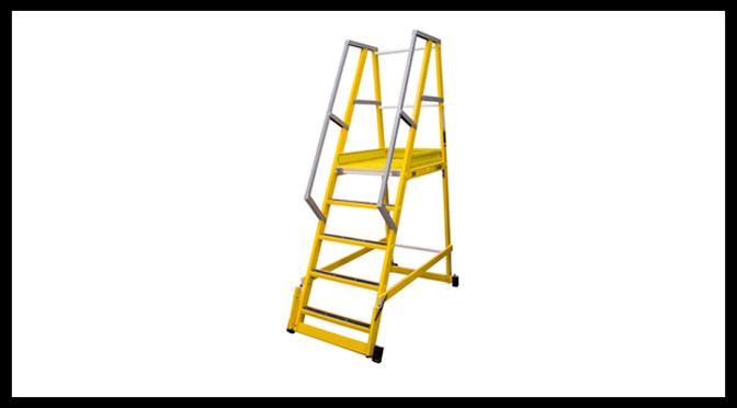 escaleras-moviles-con-plataforma