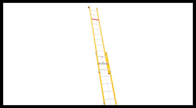 escaleras-telescopicas