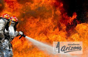 Reglamento-de--instalaciones-de--protección-contra-incendios