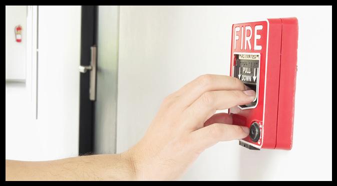 escaleras-de-emergencia-para-incendio