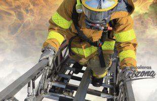 Escaleras-emergencia-tipos