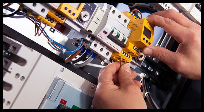 medidas-de-seguridad-en-instalaciones-electricas