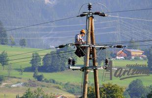 Seguridad-en-instalaciones-electricas