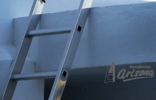 Modelos-de-escaleras-de-aluminio
