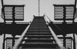 Escalera Precio